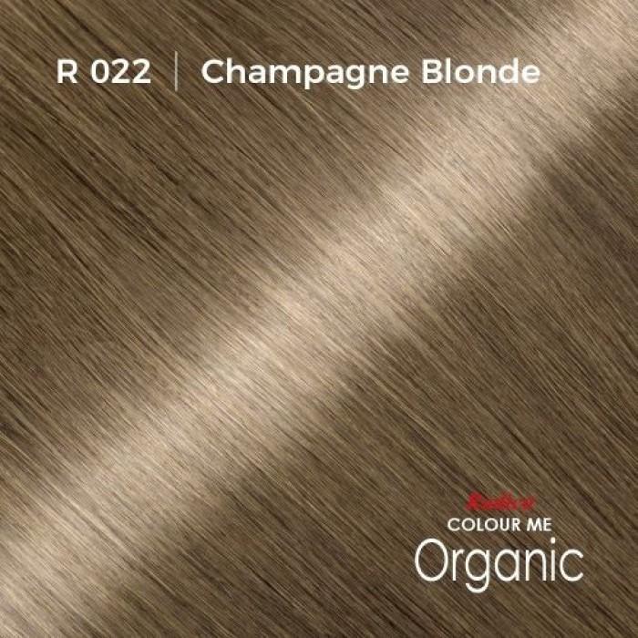 Radico Champagne Blonde